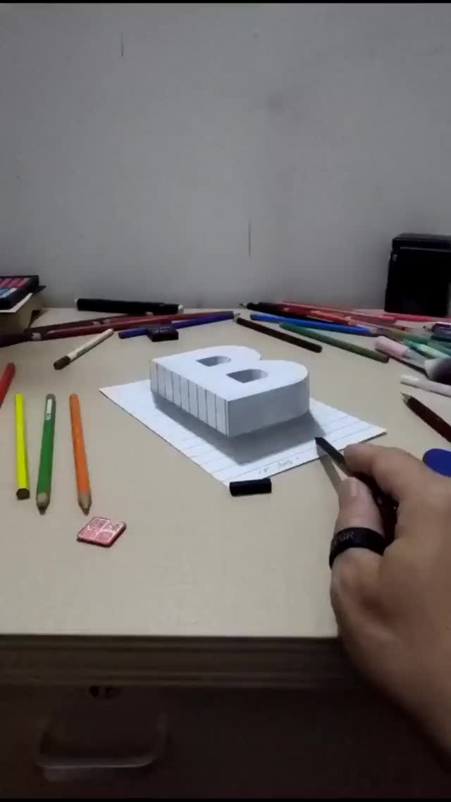 Watch and share 3d GIFs by Thund3rbolt on Gfycat