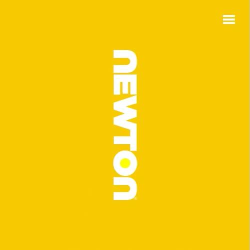 Watch and share Newton-hamburger GIFs on Gfycat