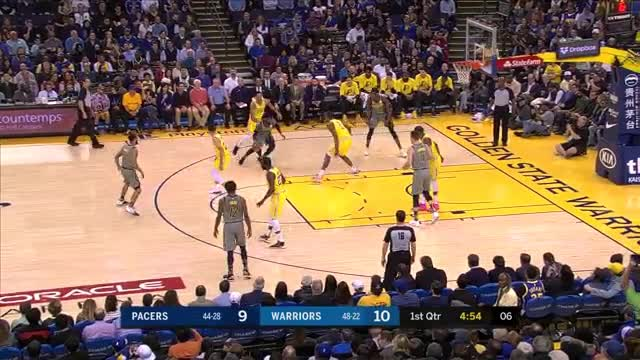 Watch DURANT BLOCKS GIF by @dkurtenbach on Gfycat. Discover more Indiana Pacers, basketball GIFs on Gfycat