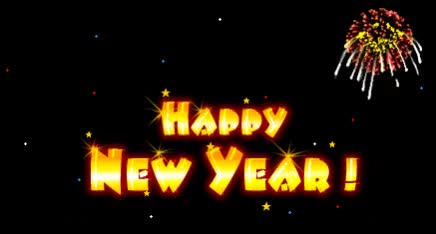 Watch this happy new year GIF on Gfycat. Discover more happy new year, holiday, new, new year, new years, year GIFs on Gfycat
