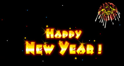 happy new year, holiday, new, new year, new years, year, Happy New Year GIFs