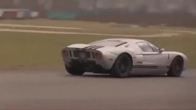 Watch and share [REQUEST] Speeding Car : Gifextra GIFs on Gfycat