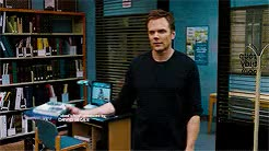 Watch whateva GIF on Gfycat. Discover more abed nadir, and i skipped a bunch of days, but work has been craaazy, community, communityedit, greendalesevenappreciation, i have like 6 more i didn't use!!!, i know this is really late, it was really hard to get this down to 10, jeff winger, man i love the end tags, my stuff, mycommunity, the ones from season one were so gooood!, troy barnes GIFs on Gfycat