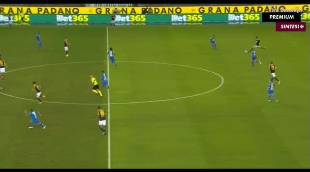 Watch and share Verona 02 GIFs on Gfycat