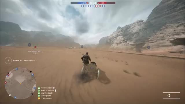Watch I shouldn't be stuck here GIF by 1_HighDuke (@1highduke) on Gfycat. Discover more battlefield1, bf1 GIFs on Gfycat