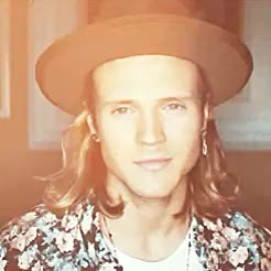 Watch and share Dougie Poynter GIFs and James Bourne GIFs on Gfycat