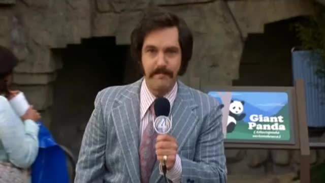 Watch and share Nationals GIFs and Anchorman GIFs by efitz11 on Gfycat