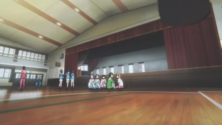 anime_irl, memeframe,  GIFs