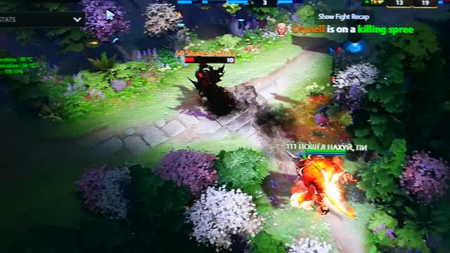 Watch VID 20190404 180341[1] GIF on Gfycat. Discover more dota2 GIFs on Gfycat
