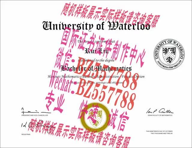 Watch and share 做个假的星槎大学毕业证成绩单[咨询微信:BZ557788]办理世界各国证书证件 GIFs on Gfycat