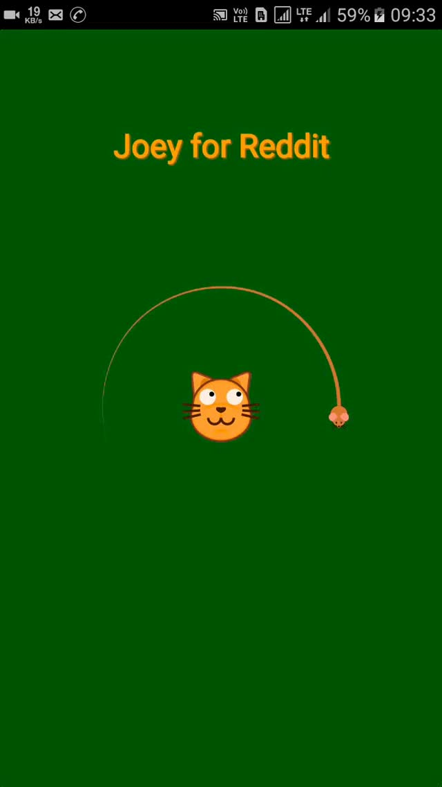 Watch clipped GIF on Gfycat. Discover more related GIFs on Gfycat