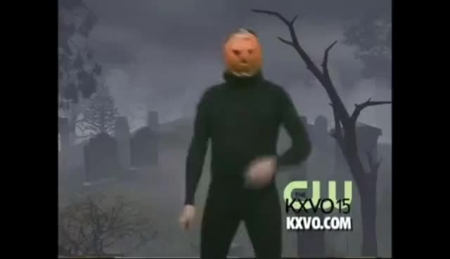 Watch and share 2spooky4me GIFs on Gfycat
