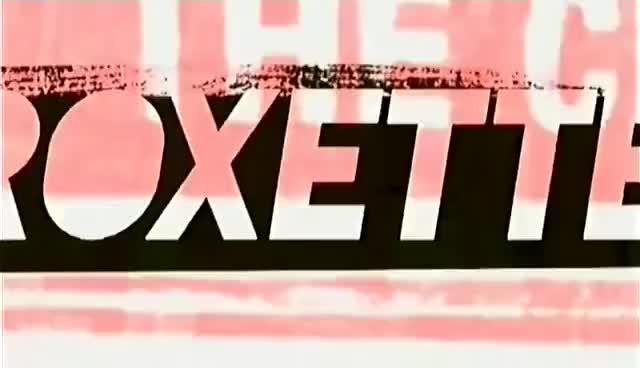 Watch xxx GIF on Gfycat. Discover more xxx GIFs on Gfycat