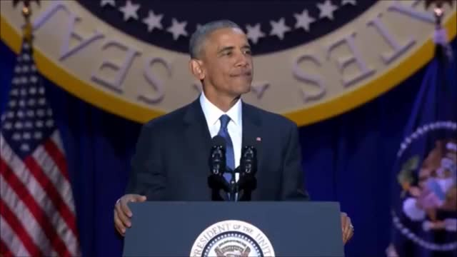 Watch this barack obama GIF by Reactions (@visualecho) on Gfycat. Discover more BarackObama, Obama, barack obama, barackobama, obama, politics GIFs on Gfycat