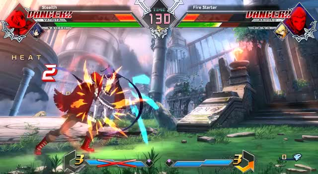 Watch 2019-02-15 21-06-284 GIF on Gfycat. Discover more bbtag GIFs on Gfycat