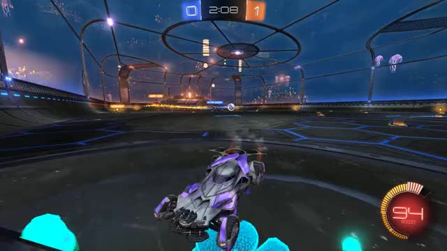 Watch novel y 2 GIF on Gfycat. Discover more RocketLeague GIFs on Gfycat