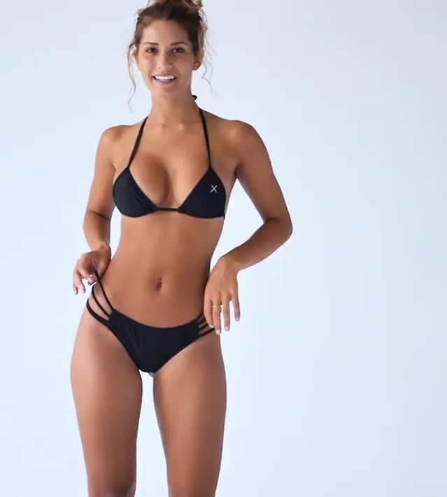 HottestWhiteGirls, NiceLegs, sexygirls, Nice legs! (reddit) GIFs