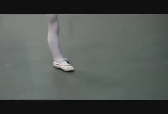 Watch ballet GIF on Gfycat. Discover more baby GIFs on Gfycat
