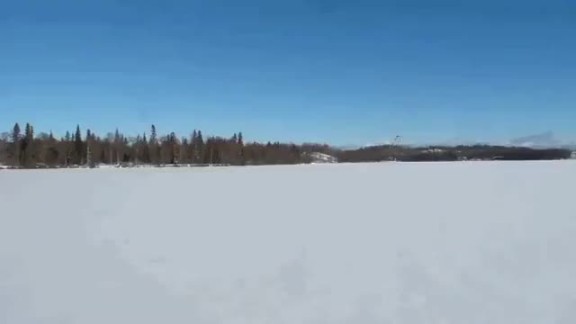 Watch and share Guy Drifting His Plane GIFs by tothetenthpower on Gfycat