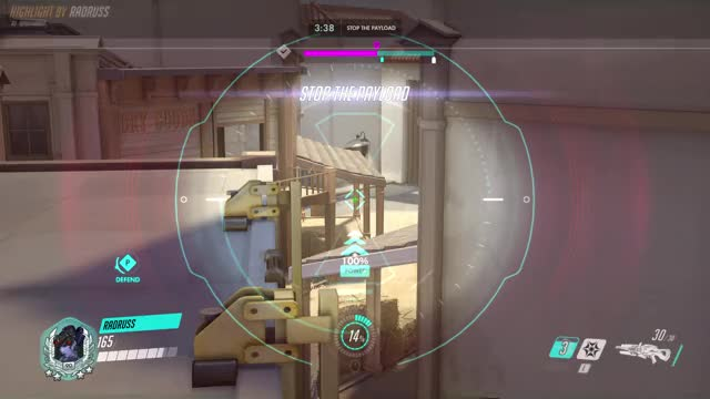 Watch snippy snip snip GIF by @radruss on Gfycat. Discover more highlight, overwatch, widowmaker GIFs on Gfycat