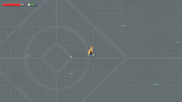 Watch and share Enemy WIP Showoff GIFs by v_zinc on Gfycat