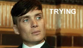 Watch and share Cillian Murphy GIFs and Idgaf GIFs on Gfycat