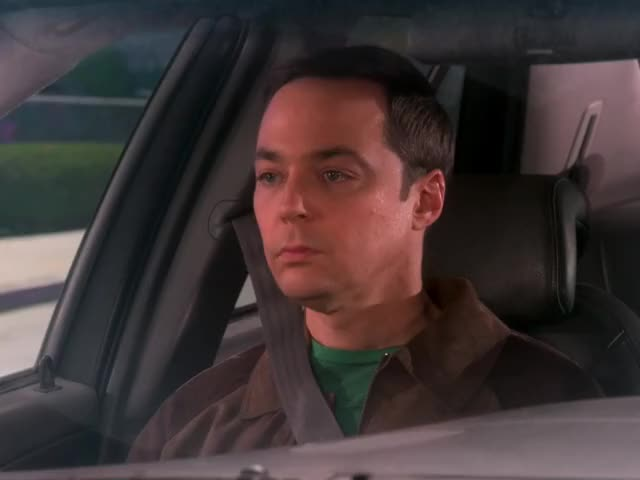 Watch BBT - awkward look GIF by MikeyMo (@mikeymo) on Gfycat. Discover more Big Bang Theory, annoyed, celebs, jim parsons, judging, judgmental, sure GIFs on Gfycat