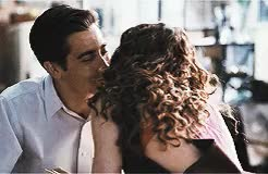 Watch Constantine Yunus GIF on Gfycat. Discover more I love you, anne hathaway, aşk, aşk sarhoşu, black and white, couple, funny, gif, i kiss you, i need you, jake gyllenhaal, kiss, love, love and other drugs, movie, movie quotes, need, real love, romantic, sevgi, sevgili, siyah beyaz, çift GIFs on Gfycat