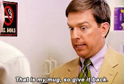 Watch and share Ed Helms GIFs on Gfycat
