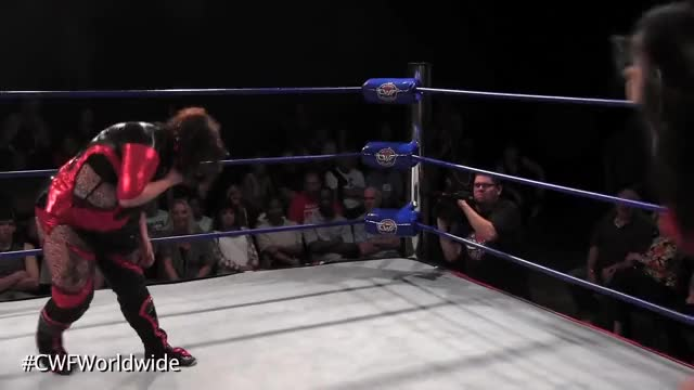Watch and share Atlantic GIFs and Cwf GIFs by spoopygrump on Gfycat
