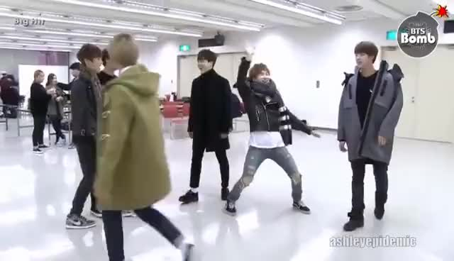 Watch and share Yoongi Being Cute & Extra GIFs on Gfycat