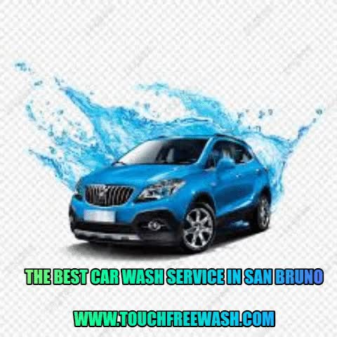 Watch and share Best Car Wash Service In San Bruno GIFs by dianapaul830 on Gfycat