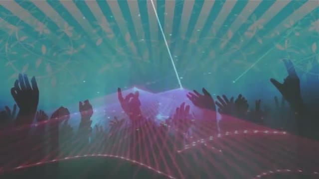 53, Christian video background, video loop, easy worship GIF