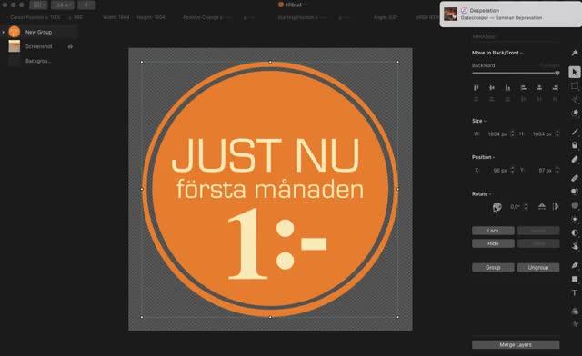 Watch and share Putsad GIFs on Gfycat