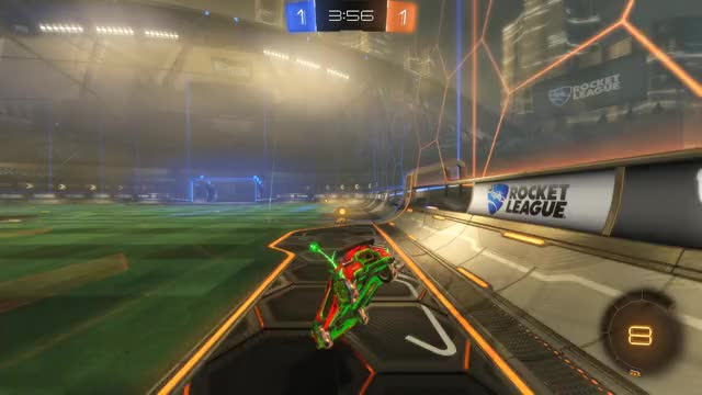 Watch Goal 3: GR LLMASTER © GIF by Gif Your Game (@gifyourgame) on Gfycat. Discover more GR LLMASTER ©, Gif Your Game, GifYourGame, Goal, Rocket League, RocketLeague GIFs on Gfycat