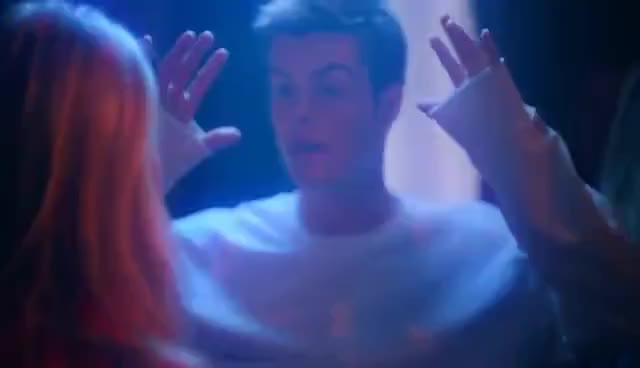 Watch Astrid S - Such A Boy GIF on Gfycat. Discover more related GIFs on Gfycat