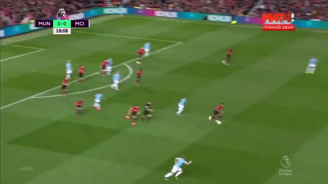 Watch and share Manchester United GIFs and Soccer GIFs by eugen0203 on Gfycat