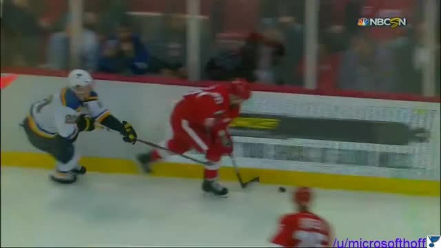 Watch this GIF by @gizza67635 on Gfycat. Discover more detroitredwings, stlouisblues GIFs on Gfycat