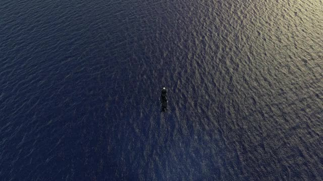 Watch Flying Nuclear Submarine GIF by @superhappysquid on Gfycat. Discover more related GIFs on Gfycat