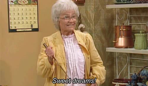 Watch rs sophia petrillo knife estelle getty GIF on Gfycat. Discover more related GIFs on Gfycat