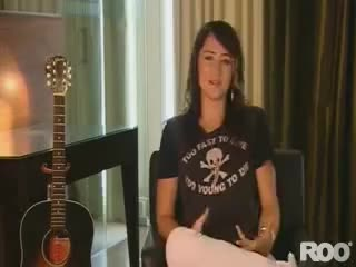 Watch Kt Rambling GIF on Gfycat. Discover more kt tunstall, kt tunstall gif GIFs on Gfycat