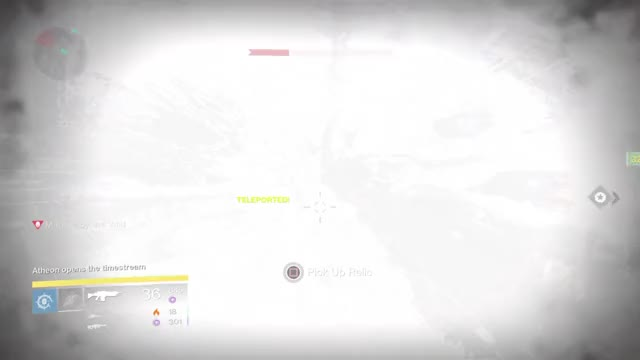 Watch this GIF by sinistralguy on Gfycat. Discover more DestinyTheGame GIFs on Gfycat