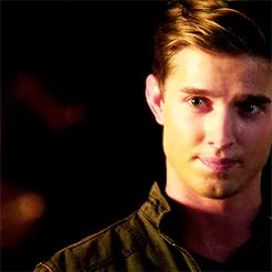 Watch and share Jason Dilaurentis GIFs and Moodboard GIFs on Gfycat