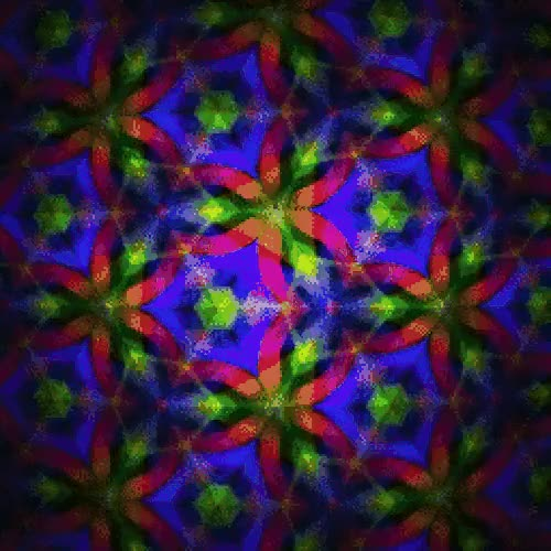 Watch and share Fenomeno De Ondas GIFs and Wave Phenomena GIFs on Gfycat