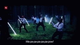 Gif, The Fox, Ylvis, Ylvis the fox, gifs, music, norweigan, Raining Foxes GIFs