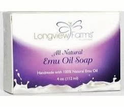 Watch and share Emu Oil Online GIFs by Longview Farms on Gfycat