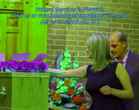 Watch and share Funeral Services Norwich GIFs on Gfycat