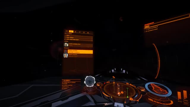 Watch and share Elite Dangerous 2018.07.15 - 19.58.06.04.DVR GIFs on Gfycat
