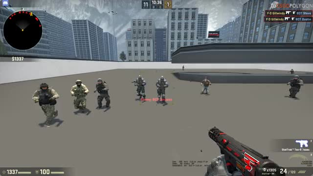 Watch and share Csgo GIFs by gillwindy on Gfycat