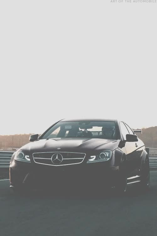 Watch benz GIF on Gfycat. Discover more related GIFs on Gfycat